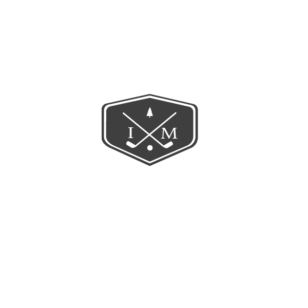 Ian Middleton Realtor®